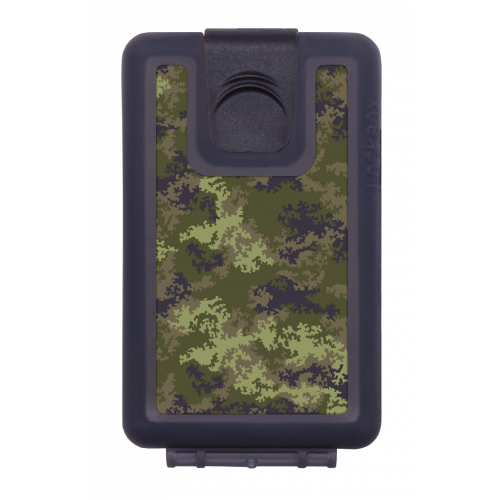 Lockbox Camo 2 018