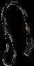 Lanyard Lockbox