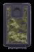 Lockbox Camo 2 018