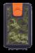 Lockbox Camo 2 179