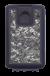 Lockbox Camo 4 018