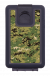 Lockbox Camo 5 018