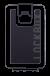 Carcasa Negra Lockbox