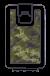 Carcasa Camuflaje F2