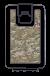 Carcasa Camuflaje F3