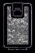 Carcasa Camuflaje F4