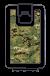 Carcasa Camuflaje F5